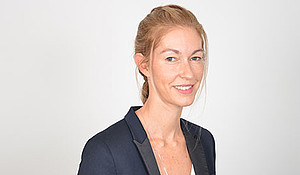 Aurélie Fouilleron Masson appointed Managing Director of La Française AM GmbH