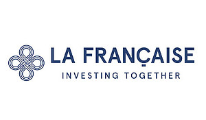 Notice: La Française Rendement Global 2025 sub-fund of the La Française SICAV governed by French law