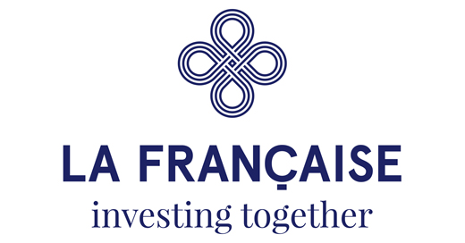 La Française, mandated by PFA for a French senior housing portfolio
