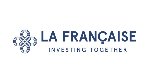 Notice: La Française Rendement Global 2028 sub-fund of the La Française SICAV