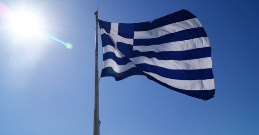 New opportunities on greek debt