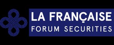 La Française Forum Securities Limited - La Française Group